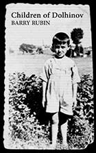 Children of Dolhinov