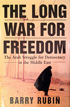 The Long War for Freedom