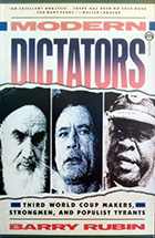 Modern Dictators