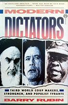 Modern Dictators